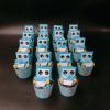 18 cupcake xe