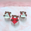 cupcake tình yêu
