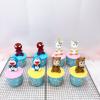 8 cupcake size nhỏ